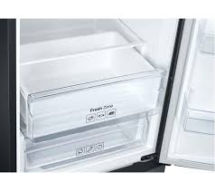 uncategorized samsung refrigerator replacement drawer fridge freezer matte black samsung refrigerator replacement shelf samsung fridge replacement drawers