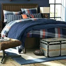 blue and orange bedding sets orange and gray comforters classic plush comforter sham orange and gray