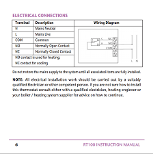 wiring 2 zone heating valves and 2 salus room stats to a vokera screen shot 2015 12 16 at 13 16 01 png
