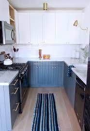 kitchen design white cabinets black appliances. Kitchen Black Appliances Ideas Grey Shelves Backsplash Cabinets Storage Racks Blue Charcoal Wood And Dark White Design