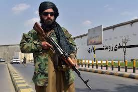 كيف ستستثمر إيران صعود طالبان بعد الفشل المدوي للولايات المتحدة  