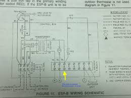 separate boiler and ac to which does c wire connect for nest separate boiler and ac to which does c wire connect for nest thermostat
