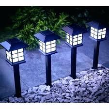 garden lights amazon. Outdoor Solar Lanterns Inspiration Garden Lights Amazon