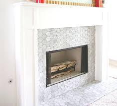 stunning fireplace tile ideas tile around fireplace tile for fireplace surround best 25 tile