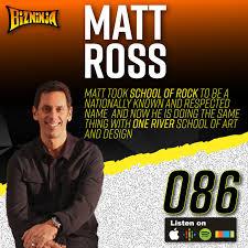 One River School Of Art Design 86 Matt Ross Transforming Art Education In America