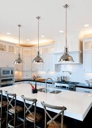 cabinet uplighting widler architecture