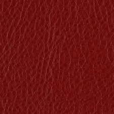 faux leather fabric calf red fabric