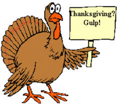 Image result for turkey cartoon