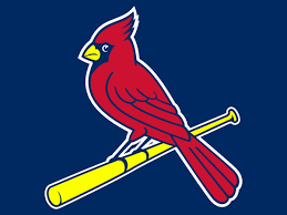 St Louis Cardinals Organization Payroll Contracts Depth