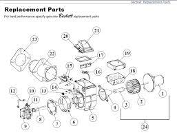 beckett burner model adc Beckett Oil Burner Wiring Diagram beckett burner model adc parts breakdown wiring diagram for beckett oil burner