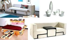 small room furniture designs. Space Saving Bedroom Furniture For Small Rooms Home Tags . Room Designs O