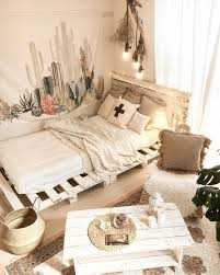 full size of bedrooms designs bedroom colors bedding small teenage trendy colours delightful master ideas room