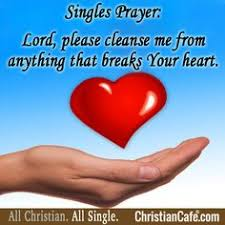 guarding your heart christian dating