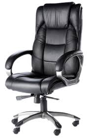 leather office chair. Modren Leather For Leather Office Chair F