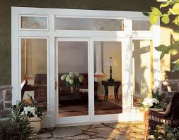 french sliding patio doors with blinds. exterior french doors | photo gallery l wood patio fiberglass doors. sliding with blinds u