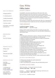 Pin By Resume Master On Resume Samples Pinterest Cover Letter
