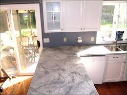 granite countertops s per square foot quartz vs quartzite granite countertops per sq ft popular s granite countertop per square foot
