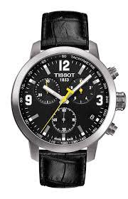 tissot prc 200 quartz chronograph t0554171605700 tissot prc 200 quartz chronograph
