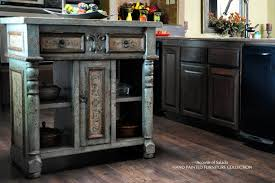 rustic french country furniture. french country kitchen island furniture photo 6 rustic