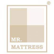 Купить оригинальные <b>наматрасники Mr.Mattress</b>, доставка ...