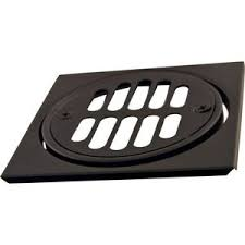 oil rubbed bronze shower drain.  Oil MB605ORB Tub  Shower Drain Cover Bathroom Accessory  Oil Rubbed Bronze Throughout B