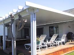 aluminum patio covers kits. Incredible Aluminum Patio Roof House Decorating Suggestion Cover Kits Solid Style Covers R