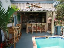 best patio tiki bar 1000 ideas about outdoor tiki bar on tiki bars backyard remodel pictures