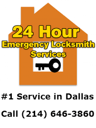 24 hour locksmith. #1 24 Hour Locksmith In Dallas TX. Don\u0027t Go Anywhere Else. Call The Pros ! (214) 646-3860