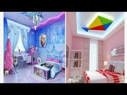 false ceiling design for children