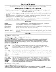Leadership Skills Resume Examples Skills For Resumes Cashier Resume ...