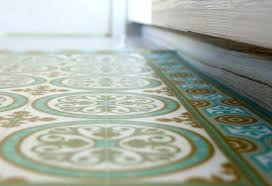 turquoise kitchen rugs kitchen rugs cool turquoise kitchen rugs turquoise rug turquoise and brown kitchen rugs turquoise kitchen rugs