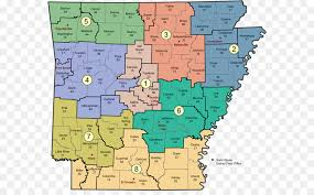 Image result for Pulaski County, Arkansas