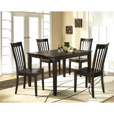 dining table with chairs that fit under round dining table with chairs underneath