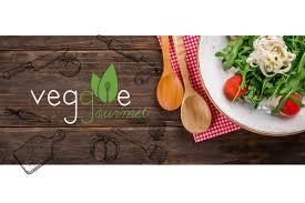 Veggie Gourmet Cours De Cuisine Végétarienne à Paris Lonama