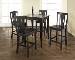 Bar Table And Chairs Set Kitchen Pub Table Sets 6 Pretty Kitchen Pub Sets In Design