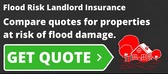 landlord insurance quote stunning landlord insurance with flood cover protect against flood damages