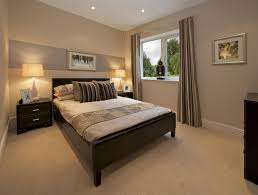 How To Use Carpet To Make Your Room Look Bigger - Carpets for bedrooms