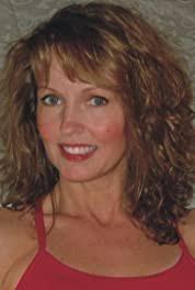 Deborah Foreman - IMDb