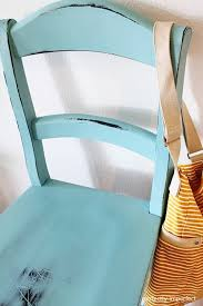 Turquoise painted furniture ideas Teal Best Tips For Using Chalk Paint See All The Chalk Paint Colors Get Chalk Perfectly Imperfect Chalk Paint How To Paint Furniture Chalk Paint Colors Painted