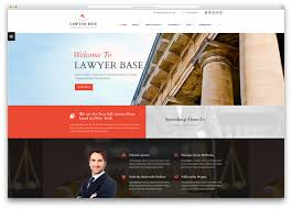6 Tips For Designing A Law Website That Sells Wpjuices