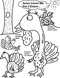 Small Picture Turkey Feathers Coloring Pages Miakenasnet
