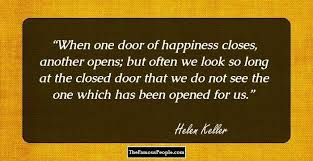 famous quotes by hellen keller the author of the story of my life 100 famous quotes by hellen keller the author of the story of my life