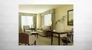 habitación imagen de la habitación del hotel hilton garden inn jackson downtown