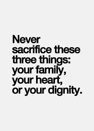 Words Of Wisdom About Life And Love quotes words wisdom family heart dignity Facebook h Flickr 21