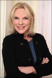 Kathy Richter