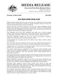 Kalender islam global 2021 2022 2023. Proceeding Universitas Serambi Mekkah