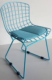 wire furniture. Awesome Kids Dyson Wire Chair Modern Furniture U Brickell Collection For Outdoor Concept And Vintage Trends