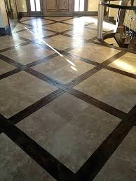 Wood and tile floor designs Modern Tile Floor Patterns Interior Ceramic Floor Designs Amazing Wood And Tile Biz With Inside From Dwell Tile Floor Patterns Tile Floor Design Ideas Utradestudioscom