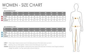 Beroy Bike Shorts Size Chart Best Picture Of Chart