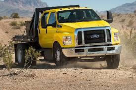 Pickup Truck Weight | Pickup Truck Sizes | CJ Pony Parts
